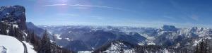 alpine-539916_1280