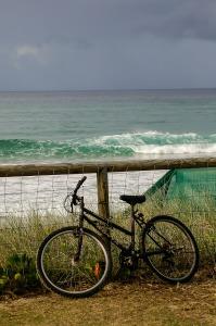 bike-446959_1280